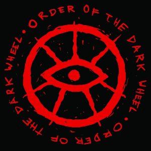The Order of the Dark Wheel